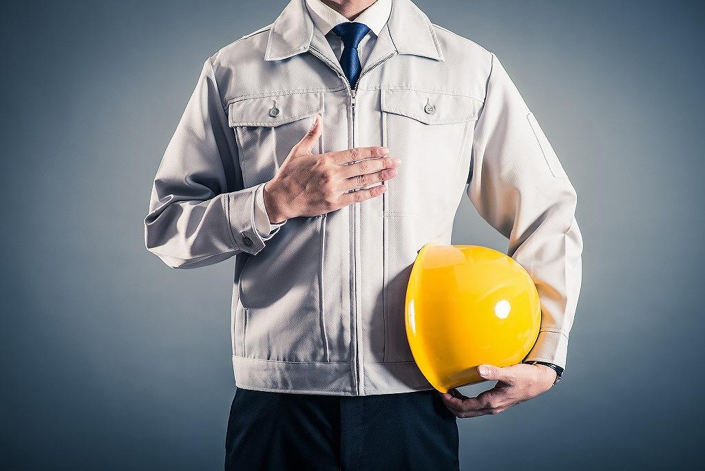 働きやすい機械器具設置工事会社の特徴